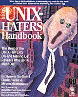 Unix Bible Pdf