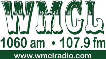 WMCL - Wikipedia