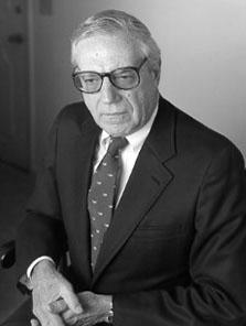 Walter Sullivan (novelist) American writer