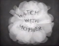 Watch with mother.png