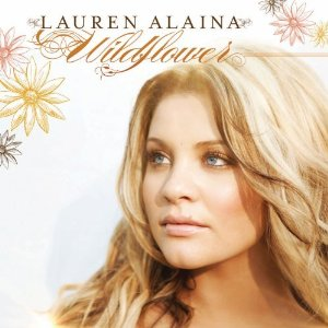 Wildflower (Lauren Alaina album)