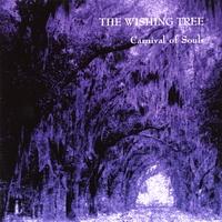 Carnival Of Souls The Wishing Tree Album Wikipedia