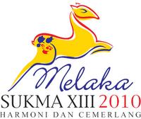 2010 Sukma Games