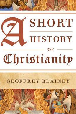 A Short History Of Christianity Wikipedia border=