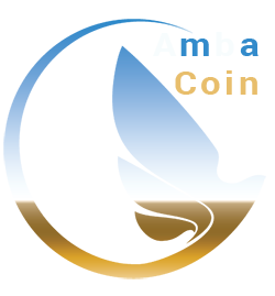 AmbaCoin Cryptocurrency