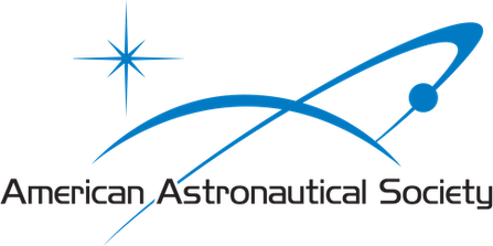 American Astronautical Society logo.png