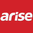 Arise India Ltd - Company Logo.jpg