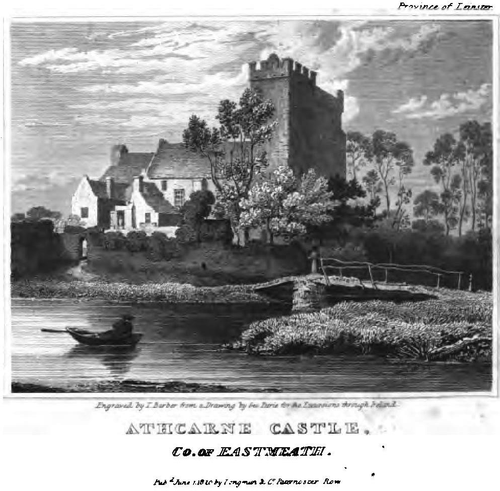 William Bathe Irish Judge Wikipedia