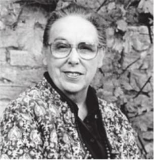 Barbara Kahan.jpg