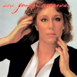 Best of Jennifer Warnes - Wikipedia