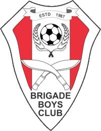 Resultado de imagem para Brigade Boys Club