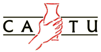 Ceramic and Allied Trades Union
