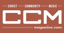 <i>CCM Magazine</i> magazine