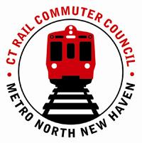 Connecticut Commuter Rail Council