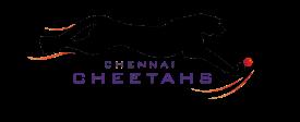 ChennaiCheetahs-Logo2.png
