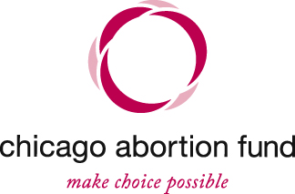 abortion information for research paper
