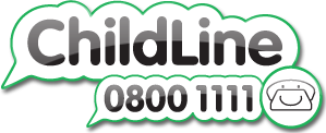 Image result for childline image