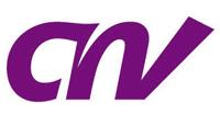 Christian National Trade Union Federation