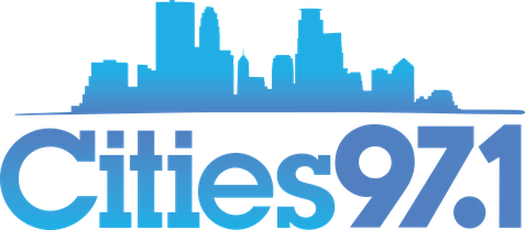 Cities971.png