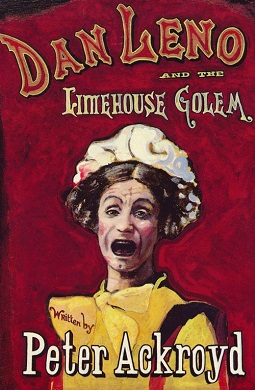 Dan Leno and the Limehouse Golem.jpg