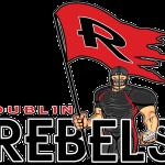 Dublin Rebels American football team