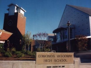 Edmonds Woodway High.jpg