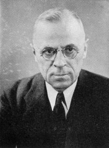 Edwin Sutherland Wikipedia