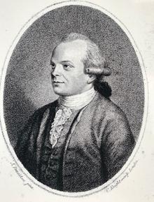 John Aitken (surgeon) Scottish surgeon
