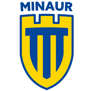 CS Minaur Baia Mare (football) association football club in Romania