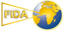 https://upload.wikimedia.org/wikipedia/en/7/78/Federacion_Internacional_de_Abogadas_logo.png