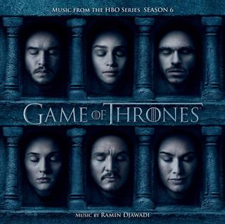 Image result for non copyrighted images of GAME OF THRONES