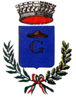 Coat of arms of Giurdignano