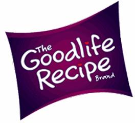 Good Recipe Cat Food