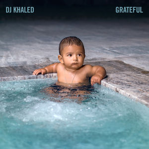 Grateful by DJ Khaled cover.jpg