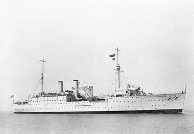 HMS Resource in 1932.jpg