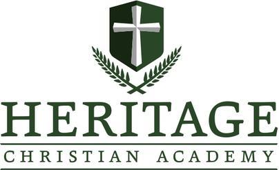 heritage christian preschool heritage christian academy fort collins colorado 193