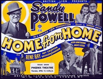 Home_from_Home_(1939_film).jpg