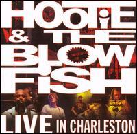 Hootie & the Blowfish Live in Charleston CD cover.JPG