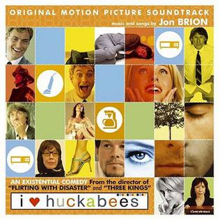 http://upload.wikimedia.org/wikipedia/en/7/78/I_heart_huckabees_CD_cover.jpg