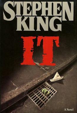 It (novel) - Wikipedia