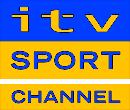 ITV Sport Channel