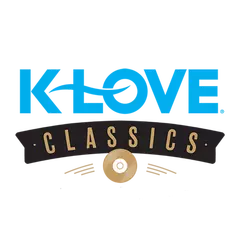 Chicago Christmas Radio Stations 2021 K Love Classics Wikipedia