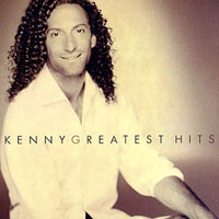 Kenny G Greatest Hits.jpg