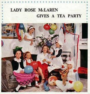 Lady Rose McLaren.jpg