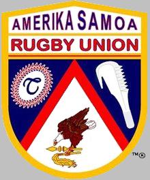 American Samoa national rugby union team
