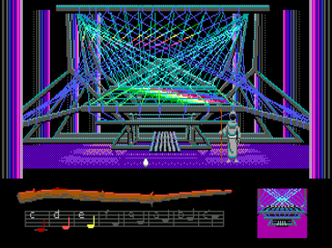 Loom_interface_screenshot.png