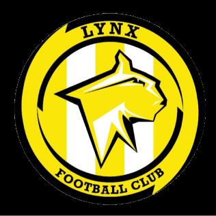 Lynx F.C. Association football club in Gibraltar