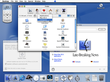 Mac os x public beta wikipedia for Raumgestaltung mac os x