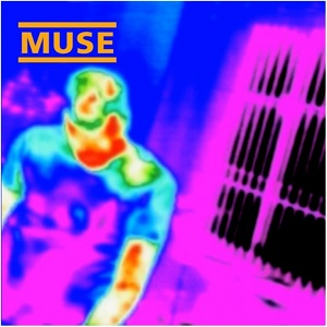 Stockholm Syndrome (Muse song)