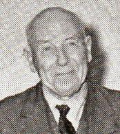 Norman Riches cricketer